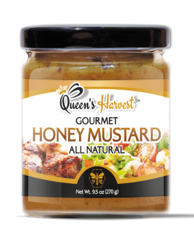 gourmet-honey-mustard-all-natural