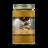 Raw Starthistle Honey 16 oz