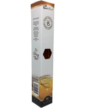 honey-straw-15counts