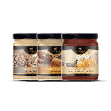 Coffee Tea Lovers 3 Pack Bundle