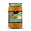 Raw Tupelo Honey 16 oz