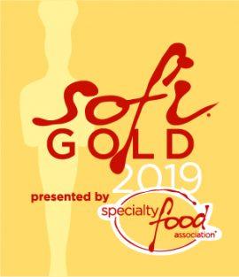 2019 sofi gold award jpg