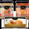 Taste of Fall Honeycomb Bundle