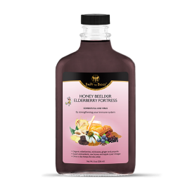 Elderberry Fortress Beelixir_HS_8oz_576x576
