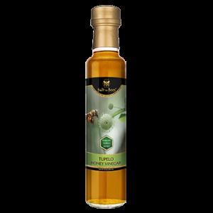 Tupelo Honey Vinegar