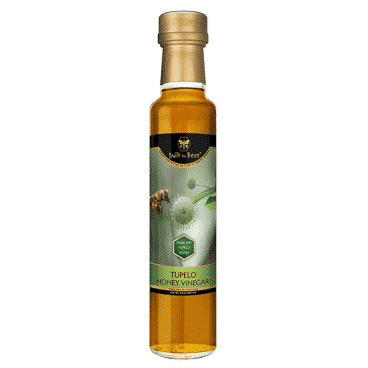 Tupelo Honey Vinegar