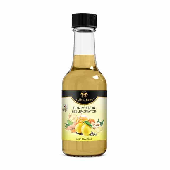 Bee Lemonator